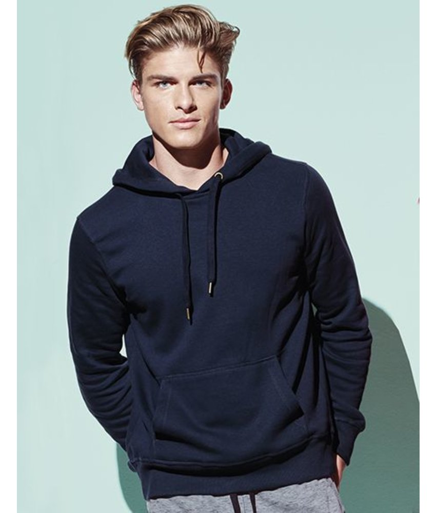 Active by Stedman Active Hoodie Men