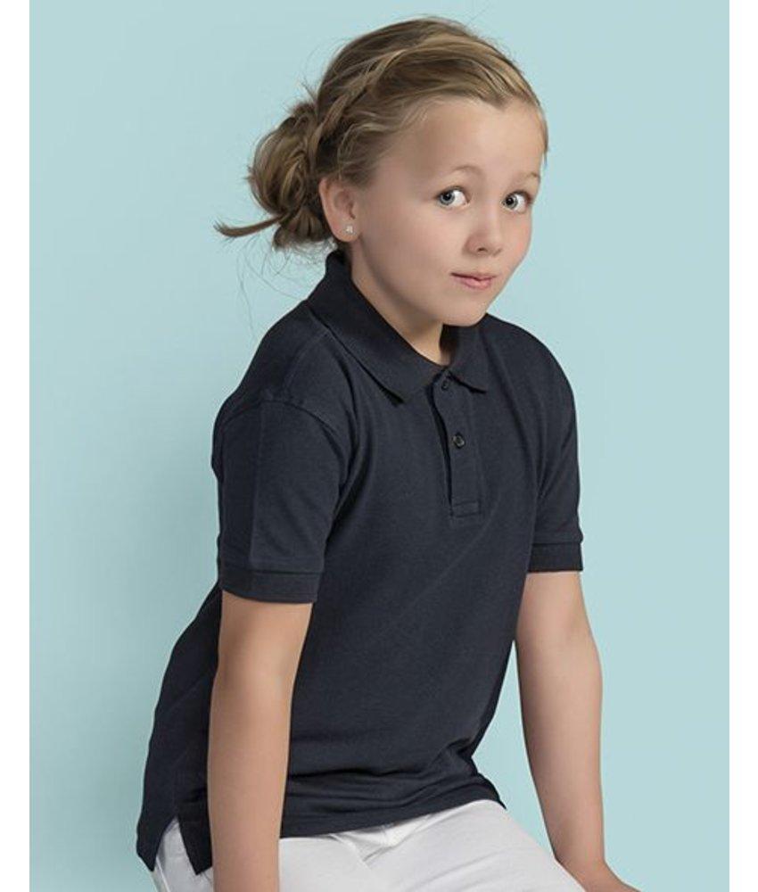SG SG Kids Cotton Polo