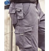 Russell Hard Wearing Work Trouser Length 34""