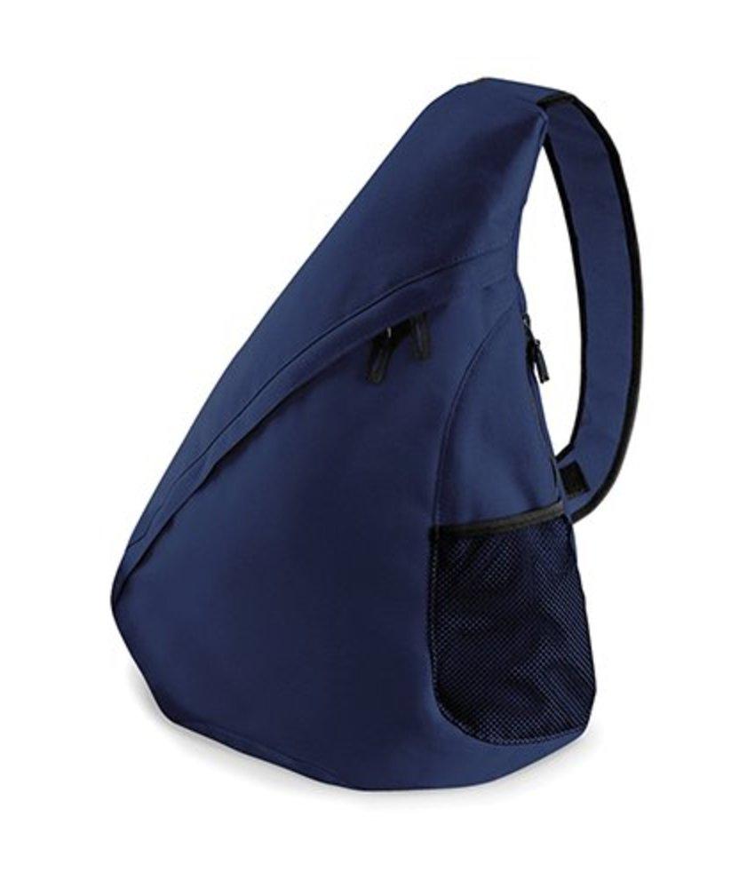 Bag Base | BG211 | 650.29 | BG211 | Universal Monostrap