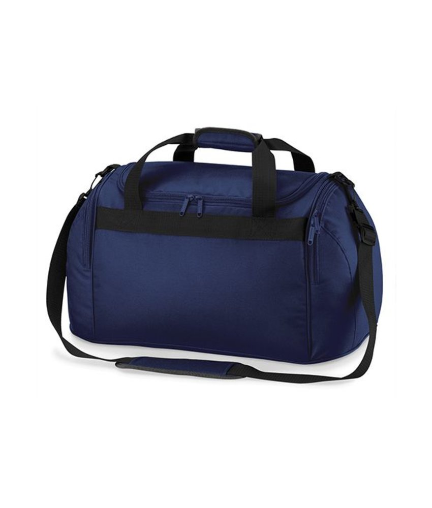 Bag Base | BG200 | 675.29 | BG200 | Freestyle Holdall
