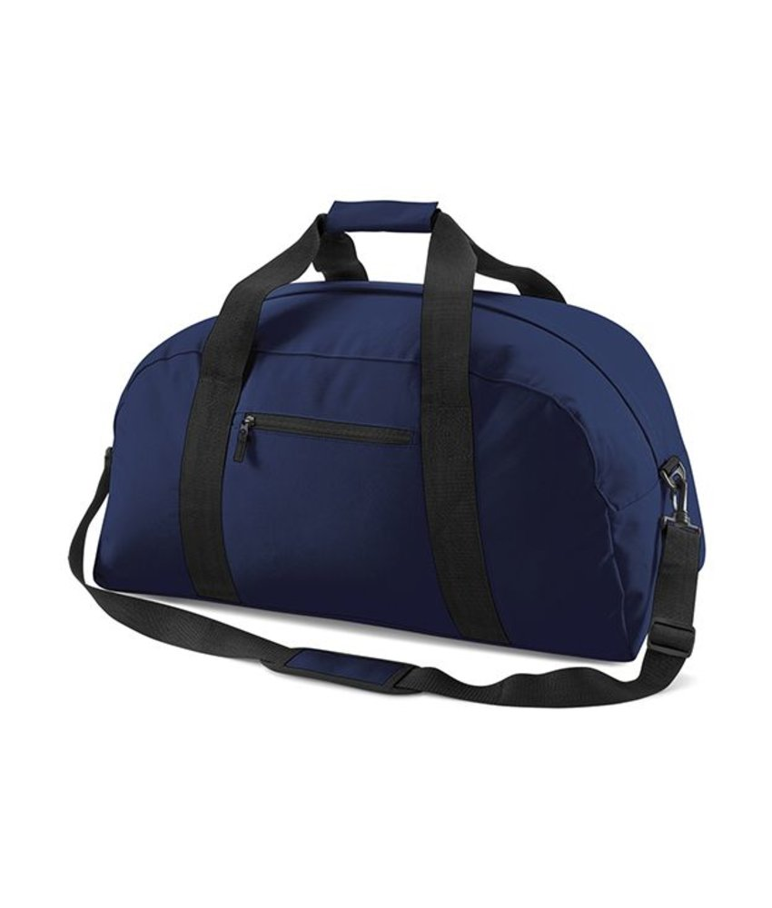 Bag Base Classic Holdall
