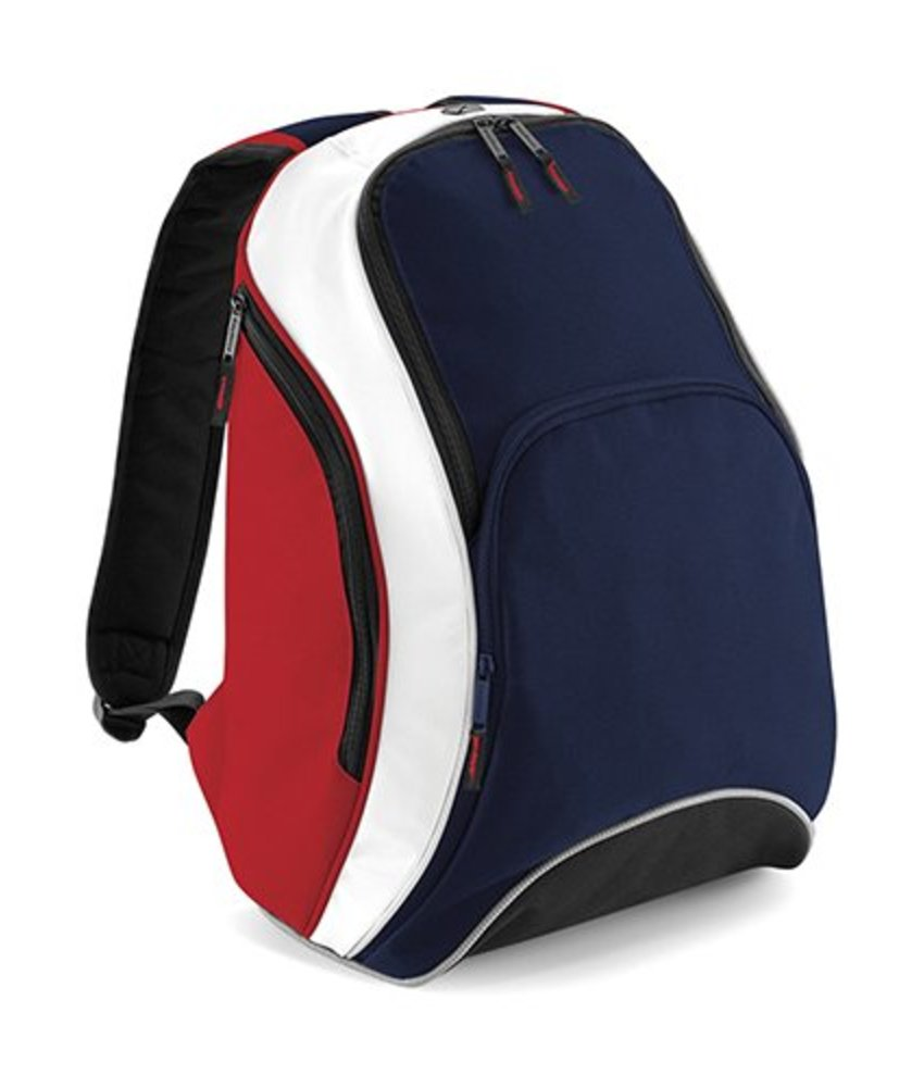Bag Base | BG571 | 617.29 | BG571 | Teamwear Backpack