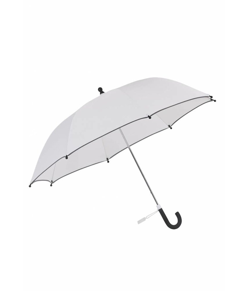 Kimood | KI2028 | Kids' umbrella