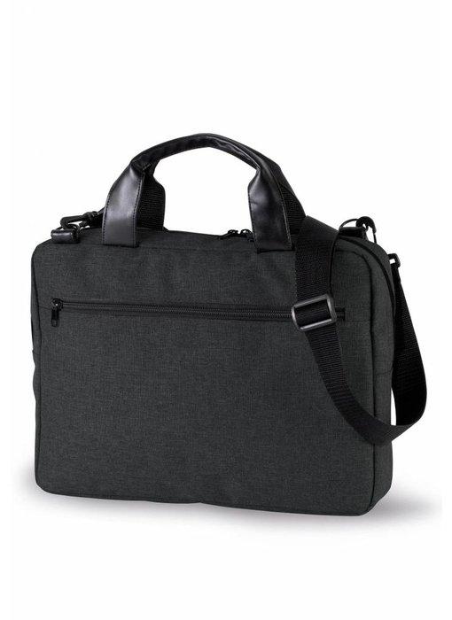 Kimood | KI0426 | Laptop/document bag