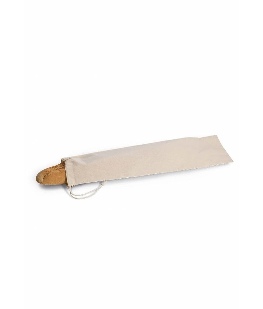 Kimood | KI0265 | Baguette bag