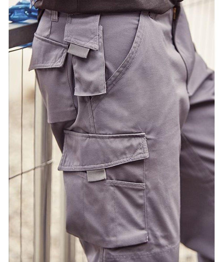 Russell Hard Wearing Work TrouserLength 32''