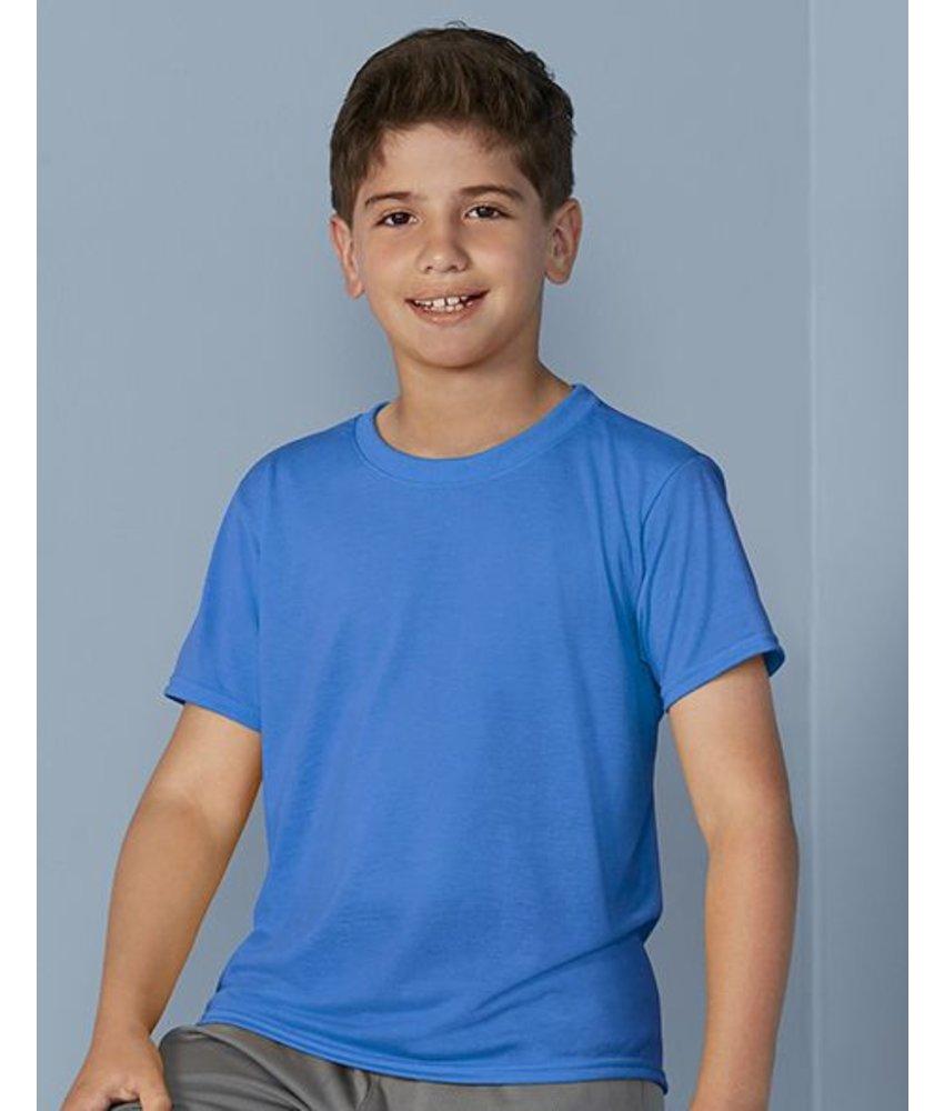 Gildan Performance Youth T-Shirt