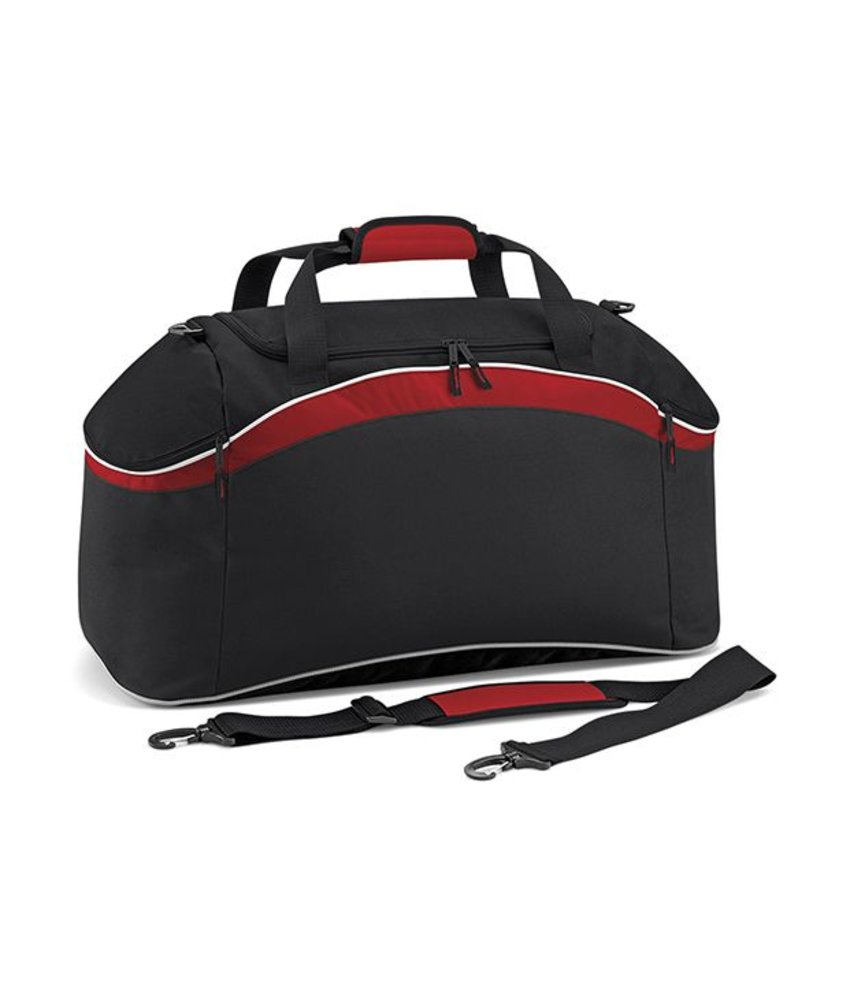 Bag Base Teamwear Holdall