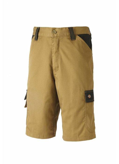 Dickies   DED247SH   Everyday shorts