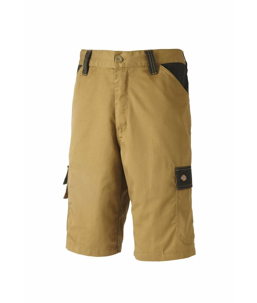 Dickies | DED247SH | Everyday shorts