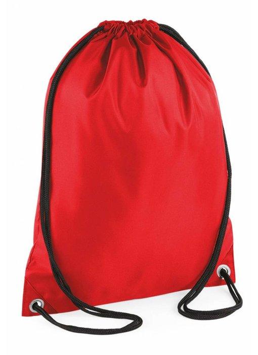 Bag Base | BG5 | 601.29 | BG5 | Budget Gymsac