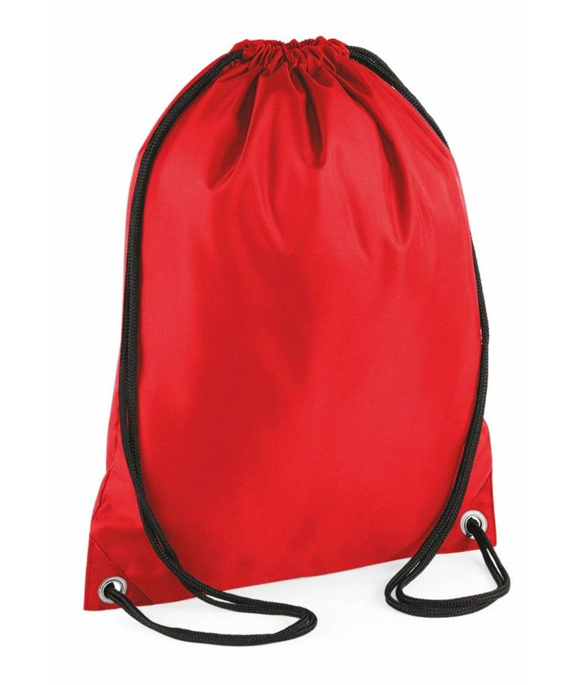 Bag Base | BG5 | 601.29 | BG5 | Budget Gymsac