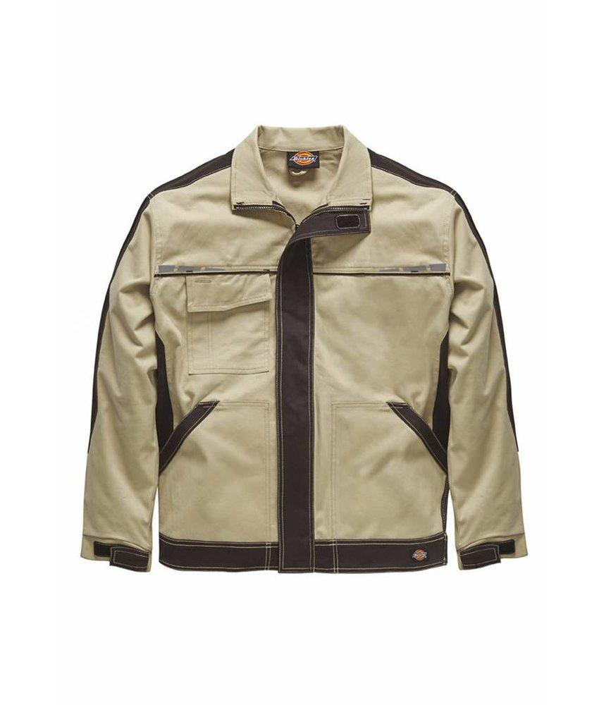 Dickies | DWD4902 | GDT PREMIUM Jacket