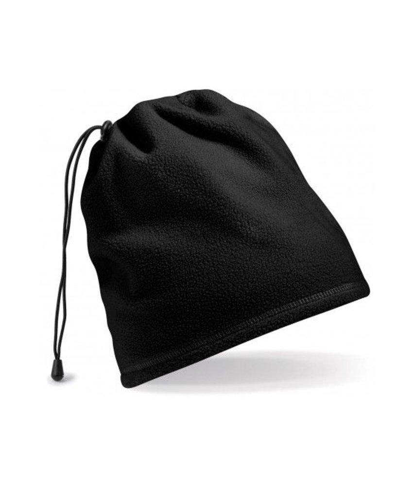 Beechfield | B285 | 008.69 | B285 | Suprafleece® Snood/hat Combo