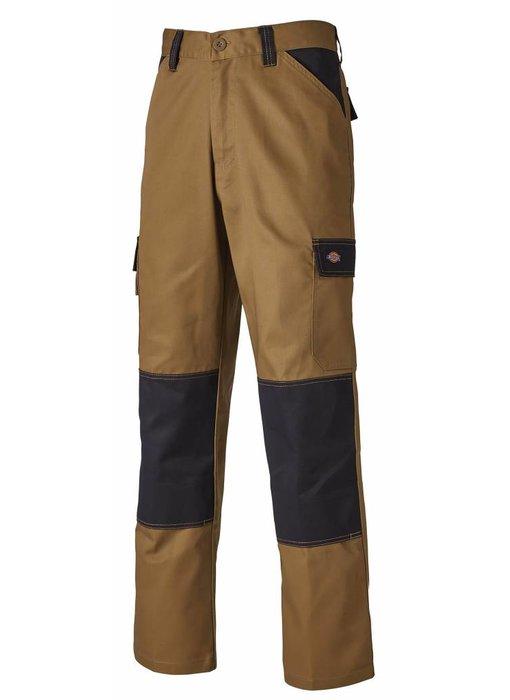 Dickies   DED247   Everyday Trousers
