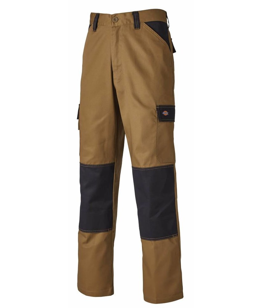 Dickies | DED247 | Everyday Trousers