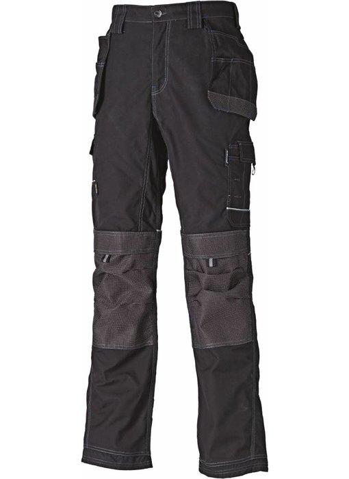 Dickies   DEH34000   Eisenhower Premium Trousers
