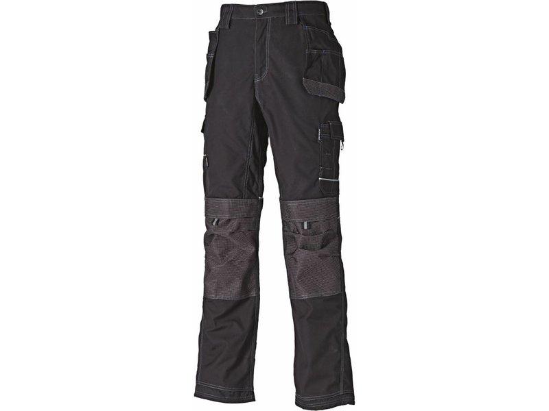Dickies Eisenhower Premium Trouser