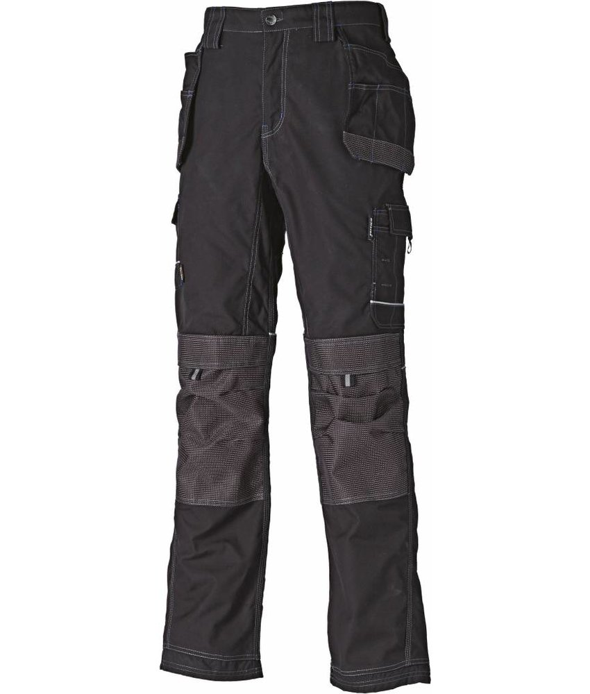 Dickies | DEH34000 | Eisenhower Premium Trousers