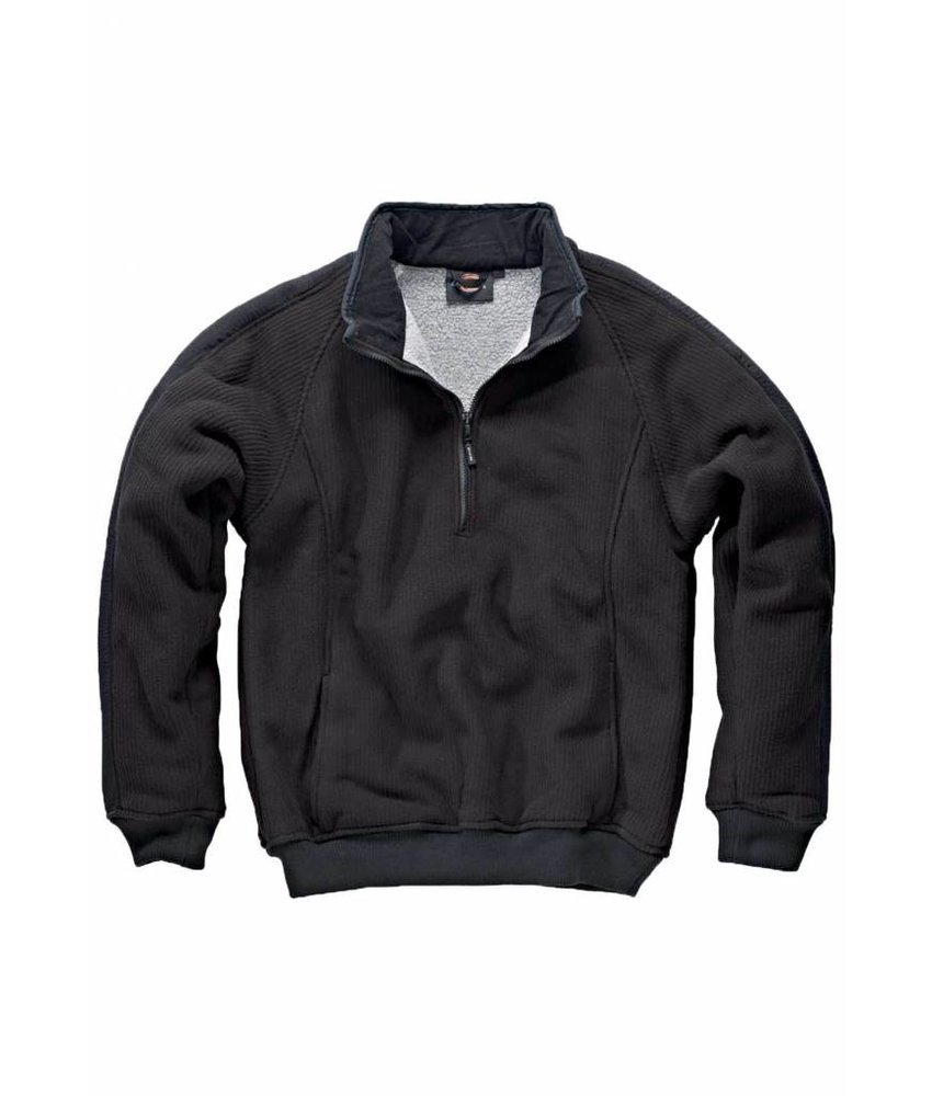 Dickies | DEH89000 | Eisenhower Fleece Pullover