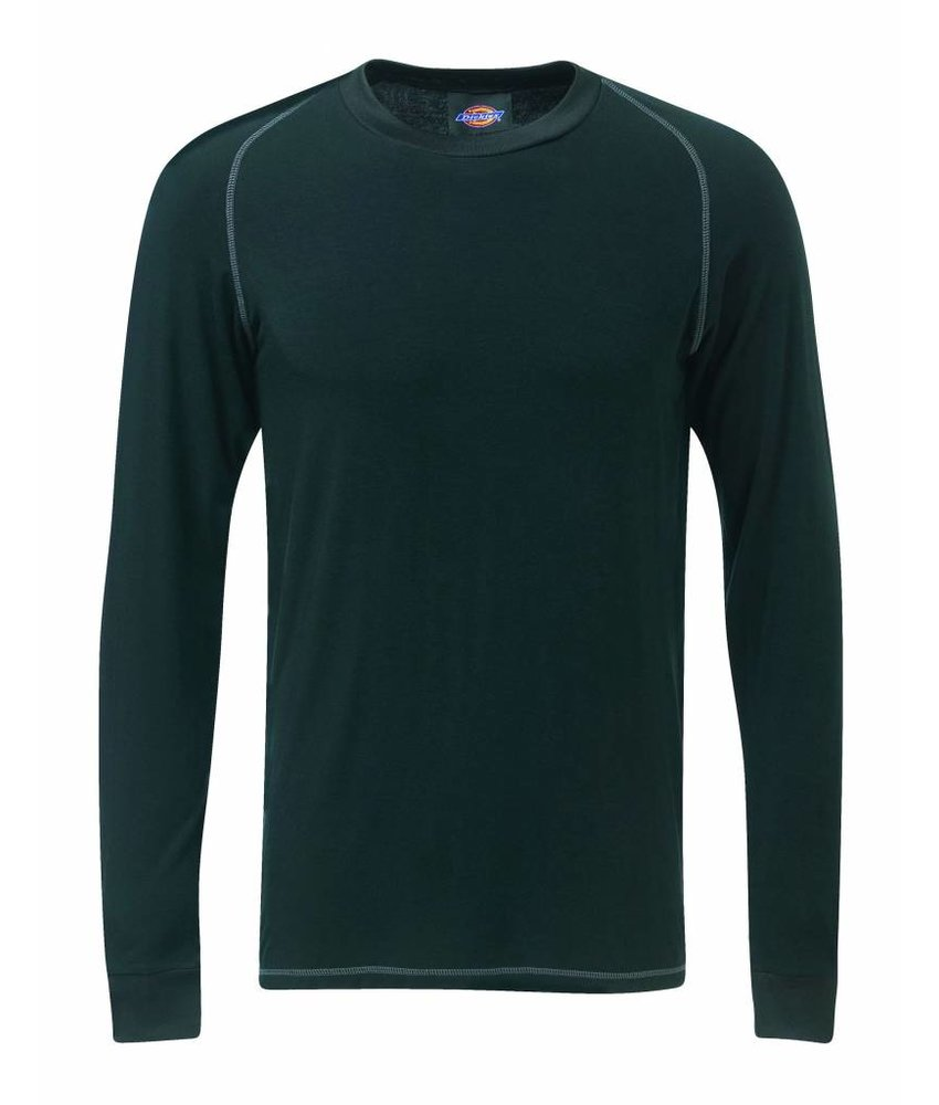 Dickies | DTH50100 | Long-Sleeved Thermal Base Layer