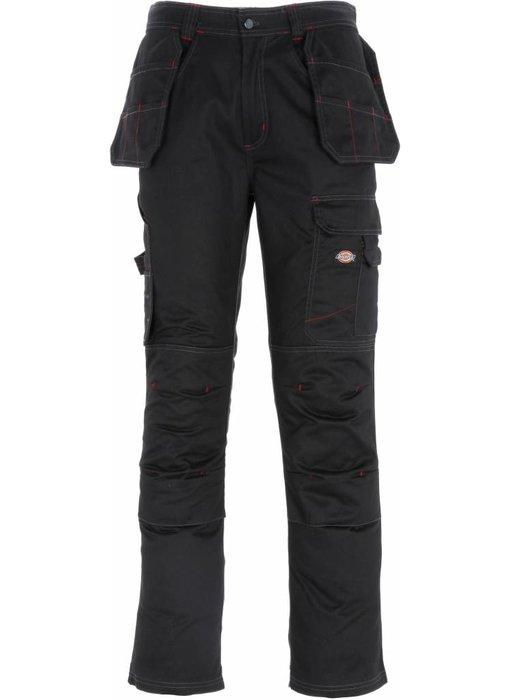 Dickies   DWD801   Redhawk Pro Trousers