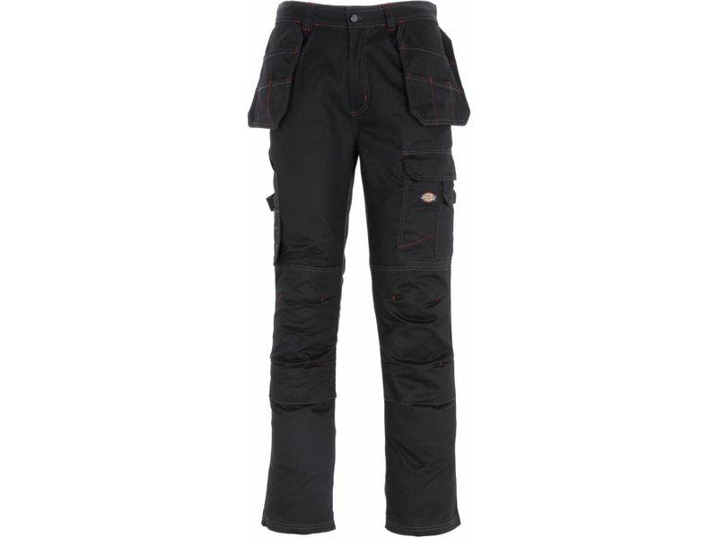 Dickies Redhawk Pro Trousers