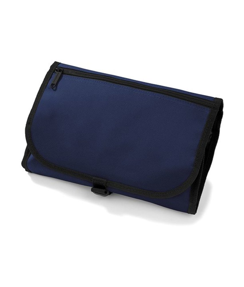 Bag Base Washbag