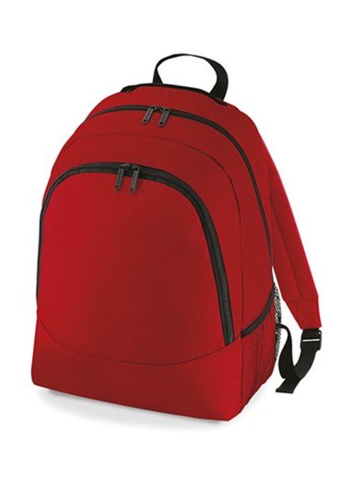 Bag Base   BG212   627.29   BG212   Universal Backpack