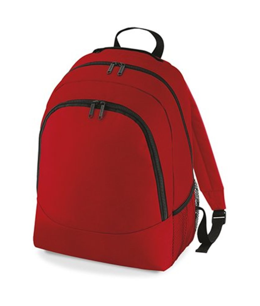 Bag Base Universal Backpack