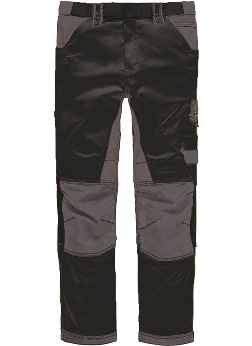 Dickies   DWD4901   Premium GDT trousers