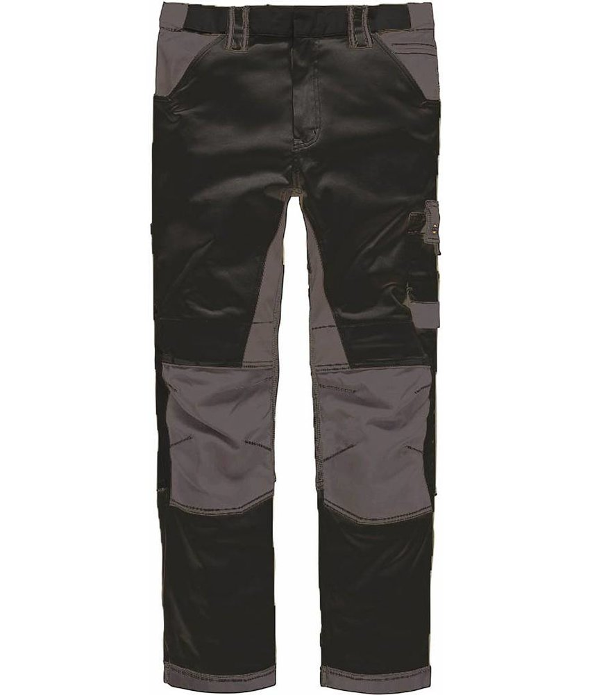Dickies | DWD4901 | Premium GDT trousers