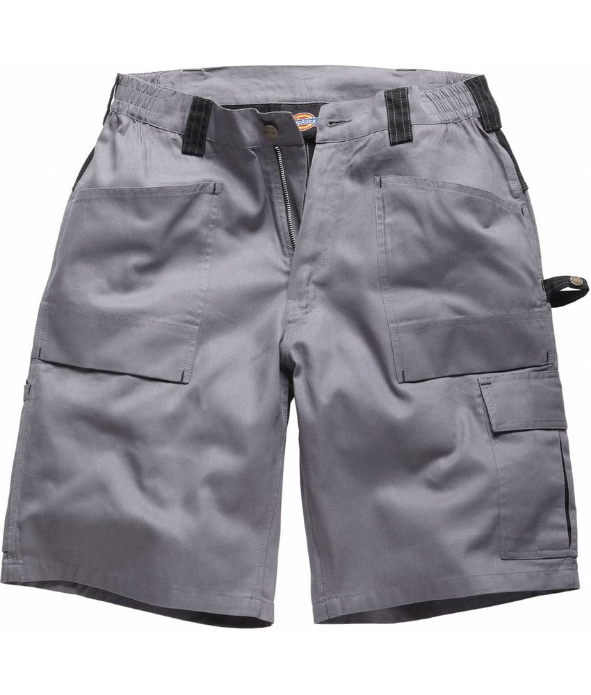 Dickies | DWD4979 | Grafter Duo Tone Shorts