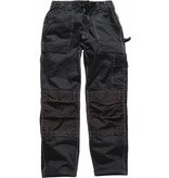 Dickies Grafter Duo Tone 290 Trousers