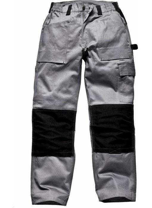 Dickies   DWD4930   Grafter Duo ToneTrousers