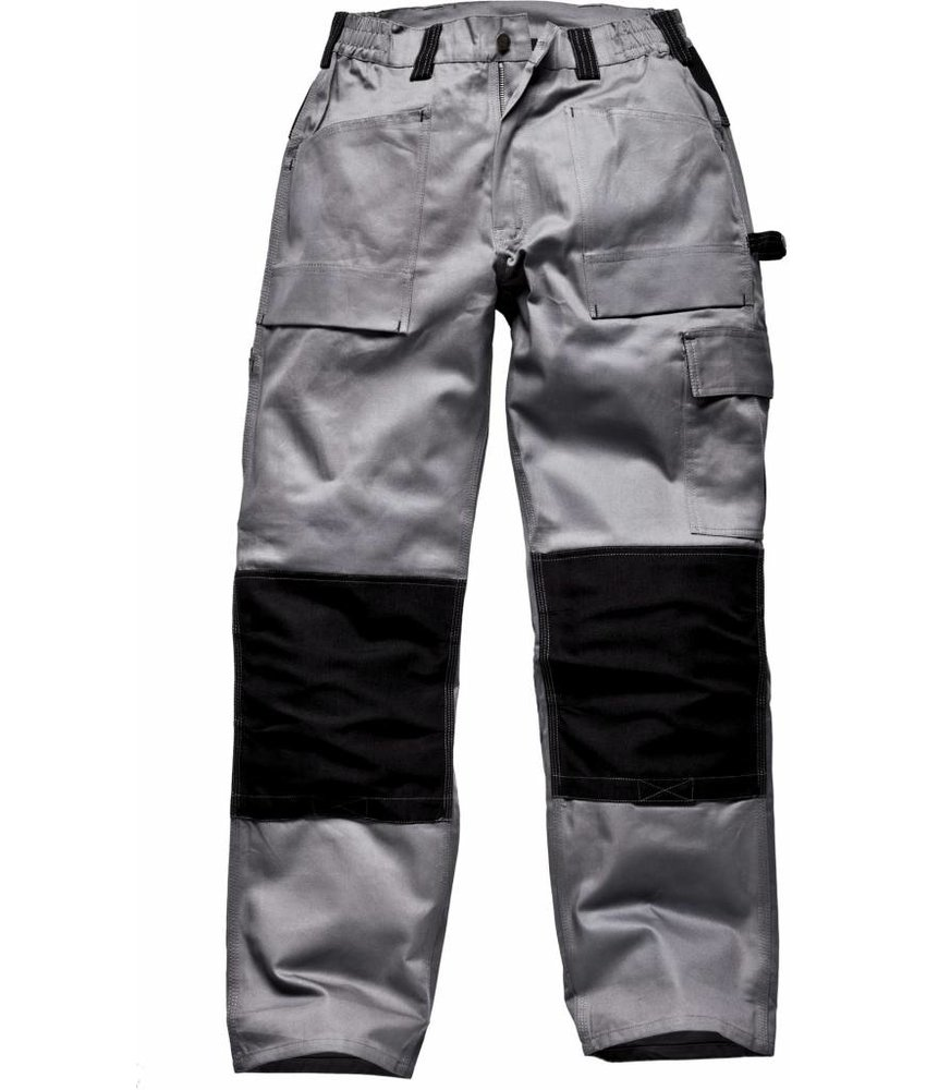 Dickies | DWD4930 | Grafter Duo ToneTrousers