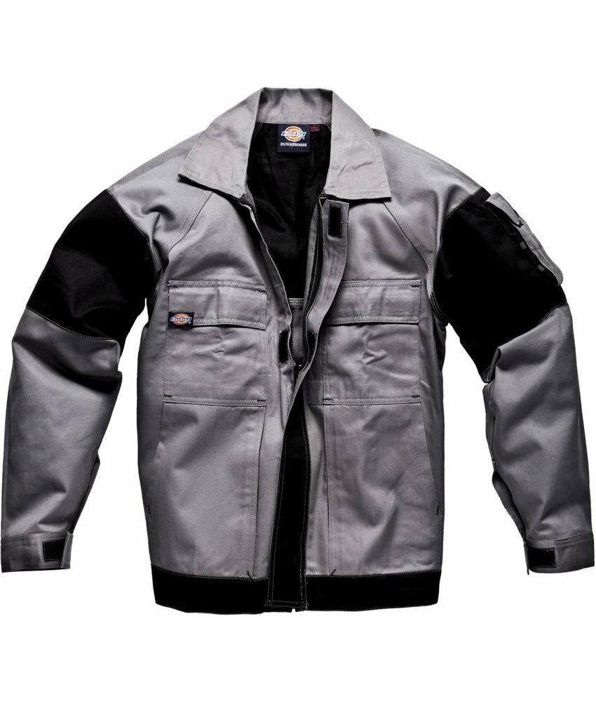 Dickies | DWD4910 | Grafter Duo Tone Jacket