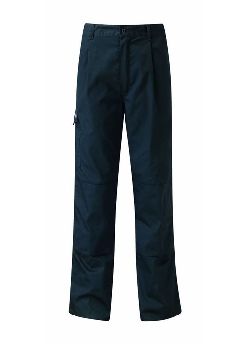 Dickies   DWD884   Redhawk Super Trousers
