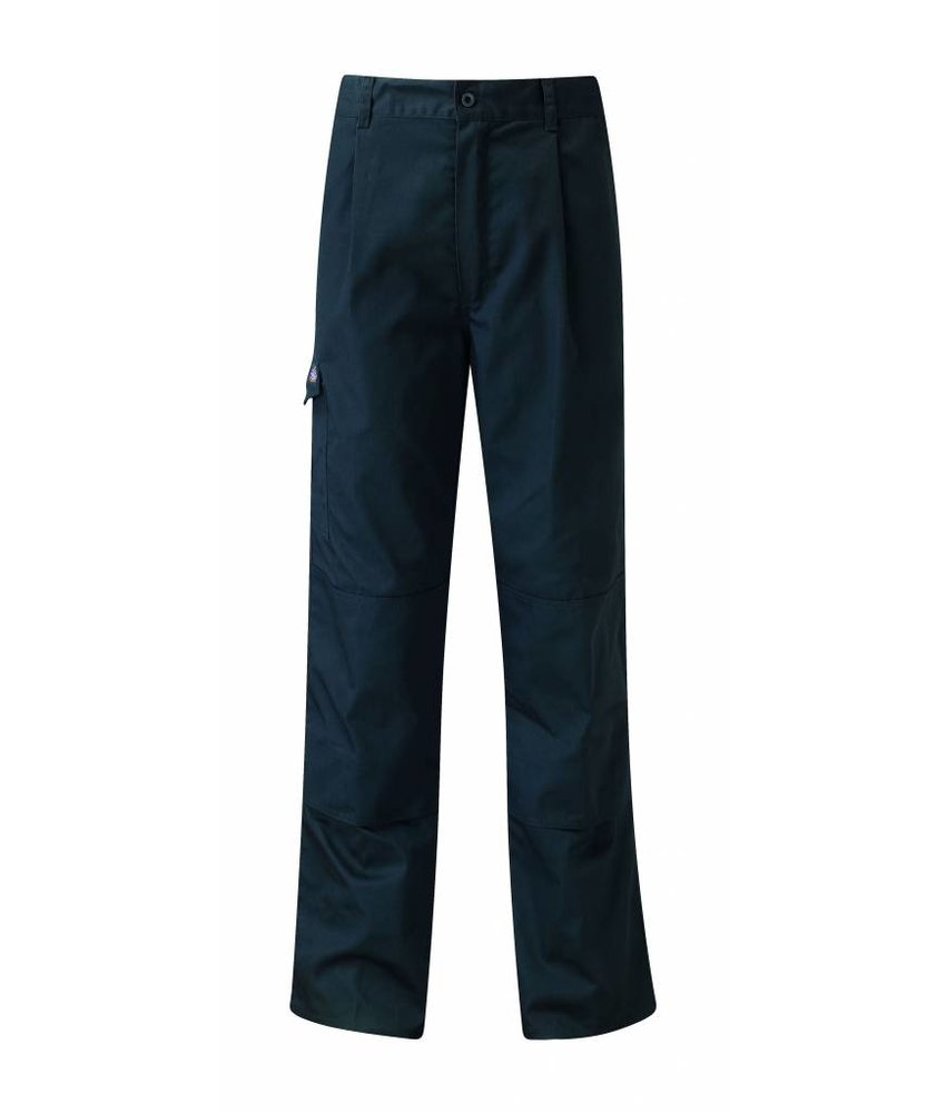 Dickies | DWD884 | Redhawk Super Trousers