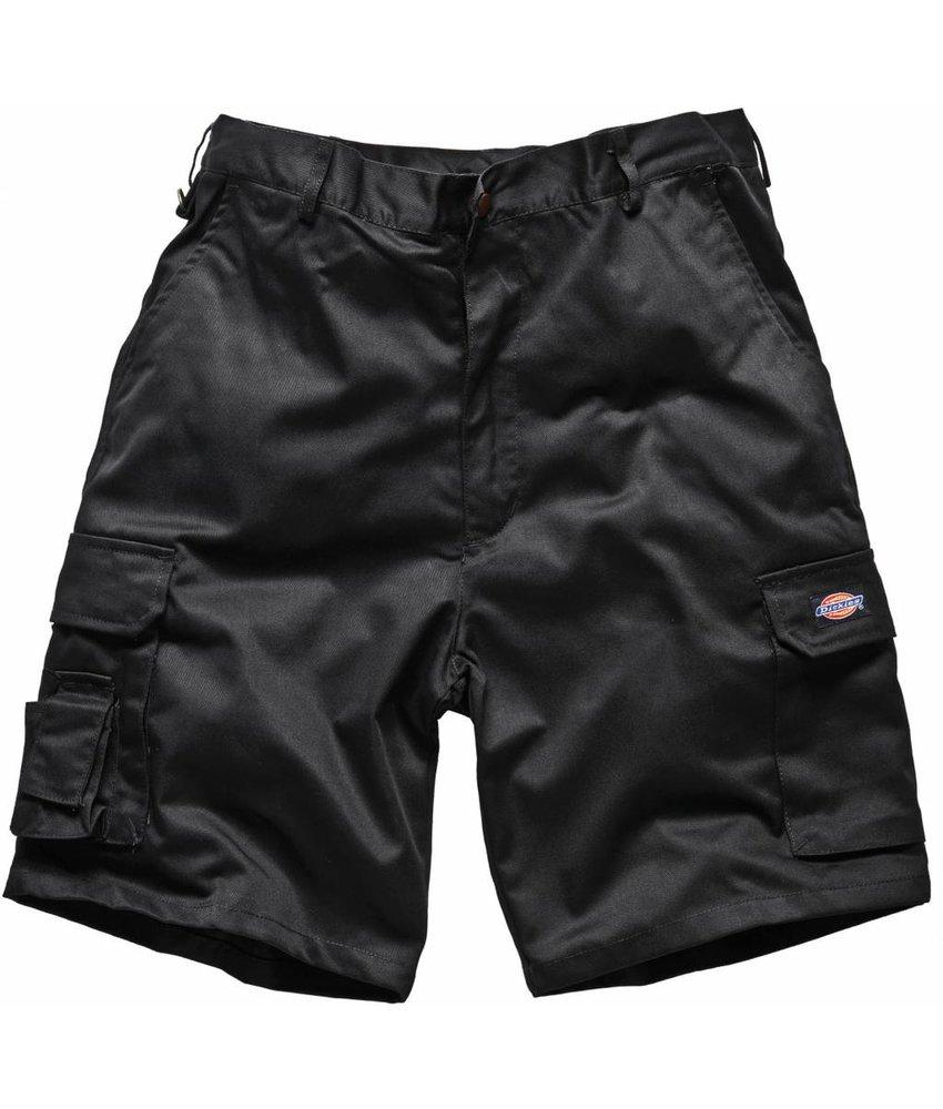 Dickies | DWD834 | Redhawk Cargo Shorts