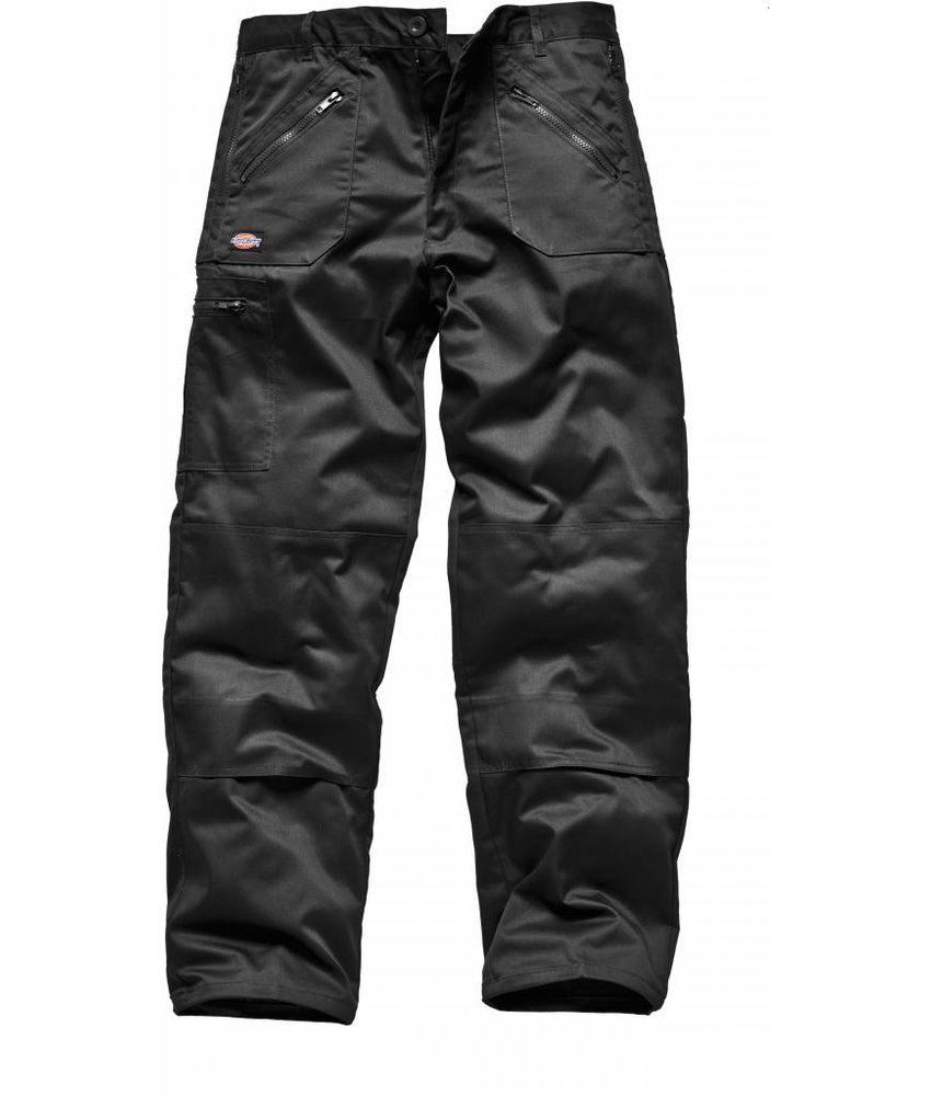 Dickies | DWD814 | Redhawk Multi Pocket Trousers