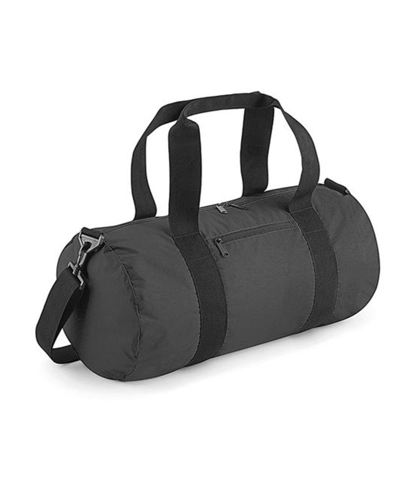 Bag Base | BG136 | 074.29 | BG136 | Reflective Barrel Bag