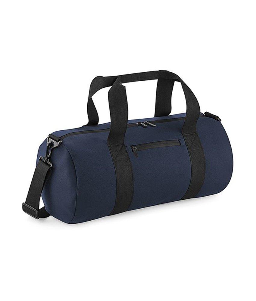 Bag Base | BG166 | 078.29 | BG166 | Scuba Barrel Bag