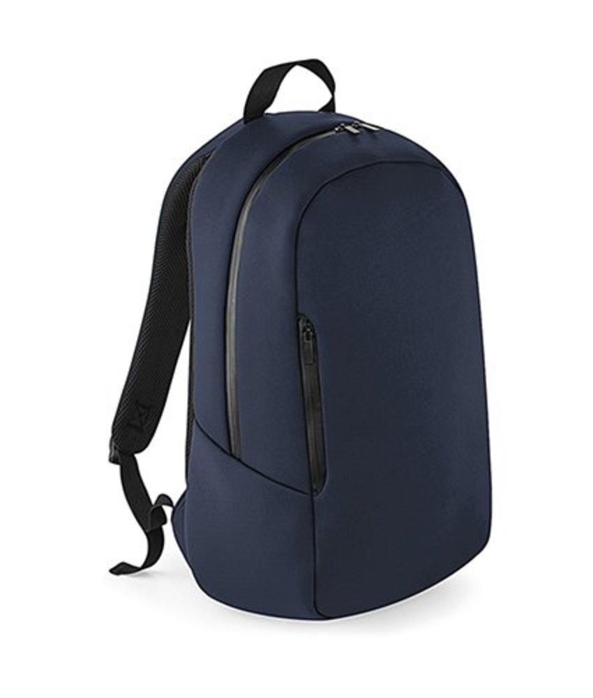 Bag Base Scuba Backpack