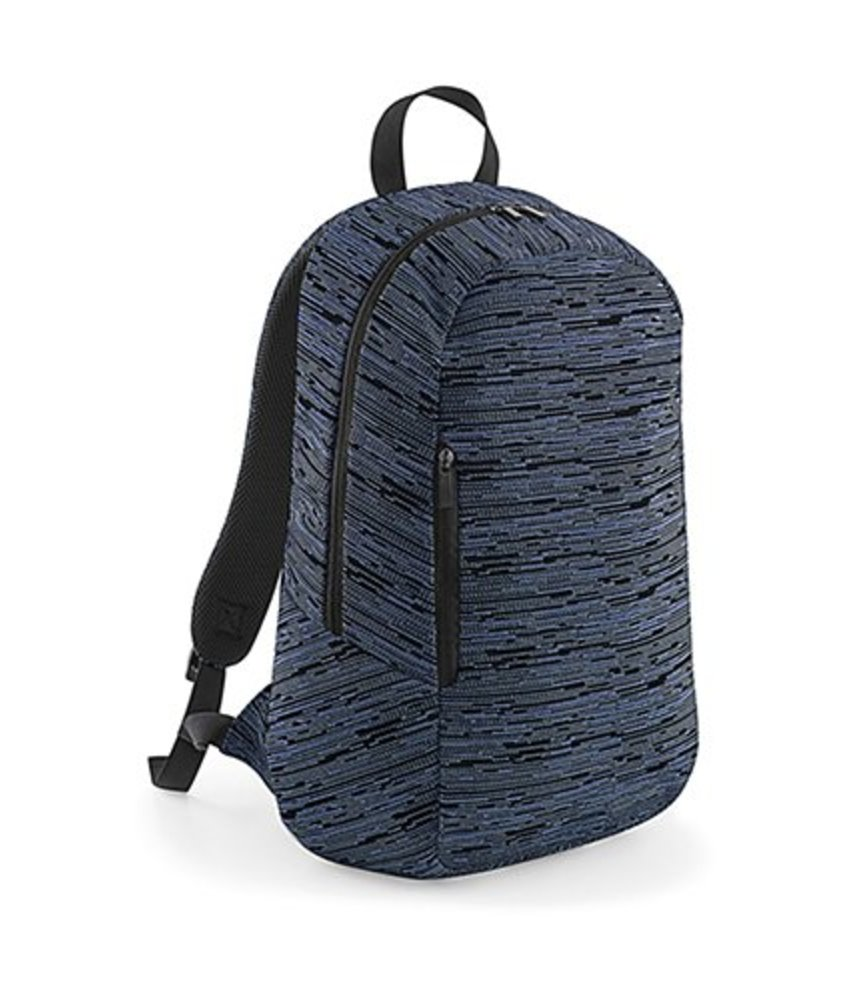 Bag Base Duo Knit Backpack