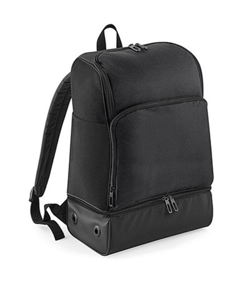 Bag Base Hardbase Sports Backpack