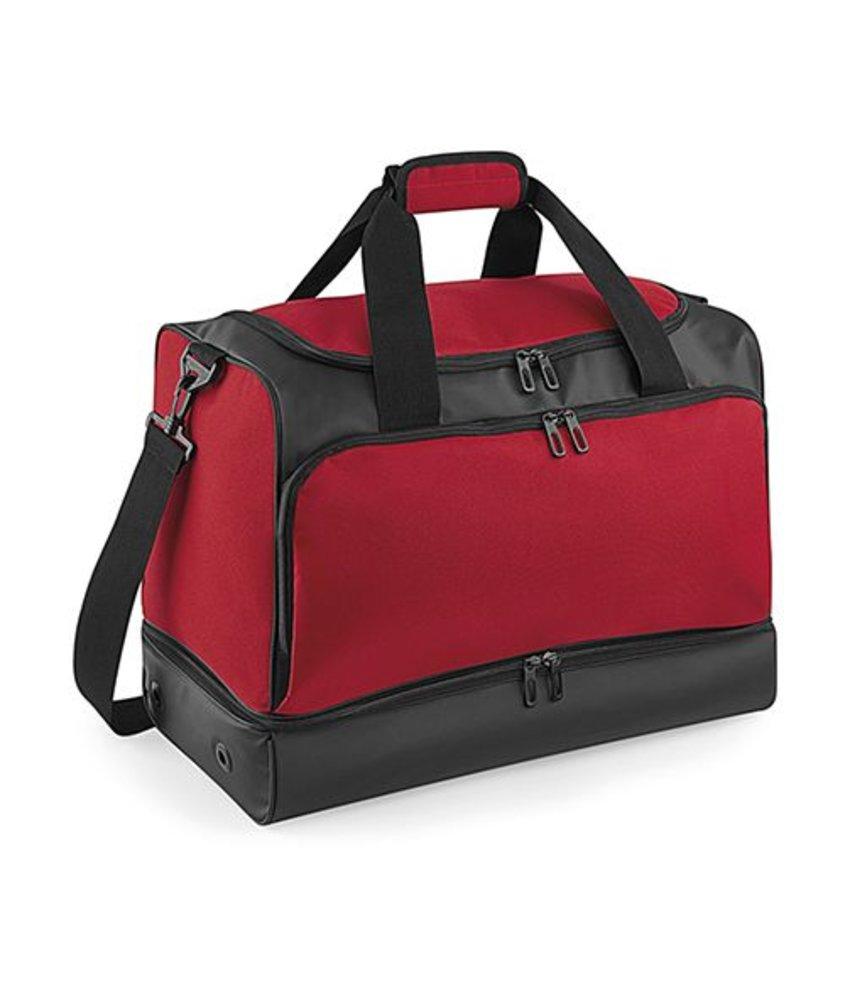 Bag Base | BG578 | 086.29 | BG578 | Hardbase Sports Holdall