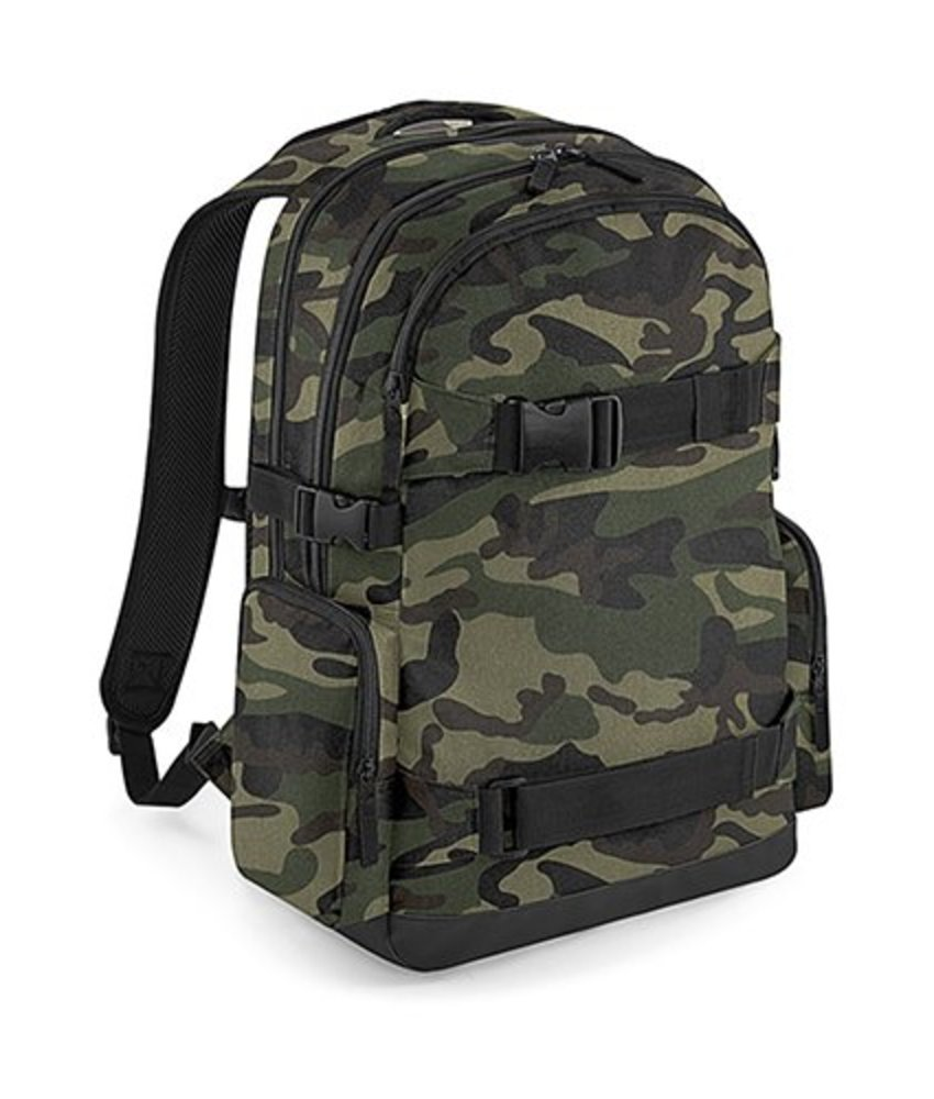 Bag Base | BG853 | 089.29 | BG853 | Old School Boardpack