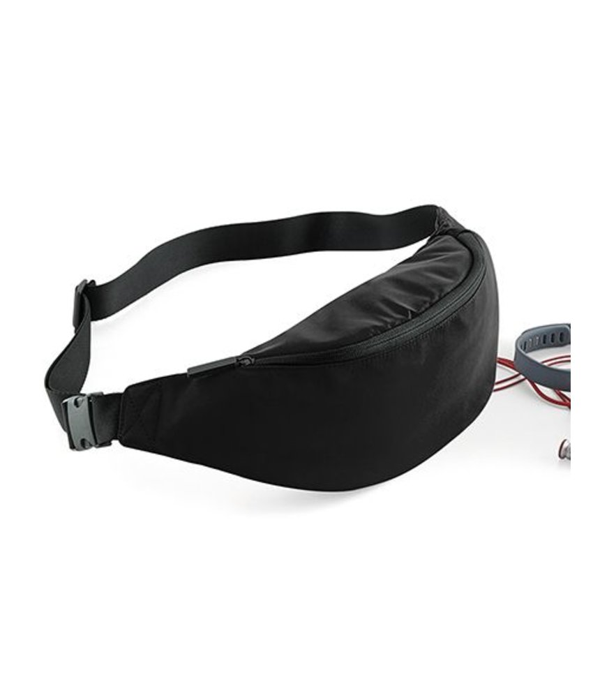Bag Base Studio Waistpack